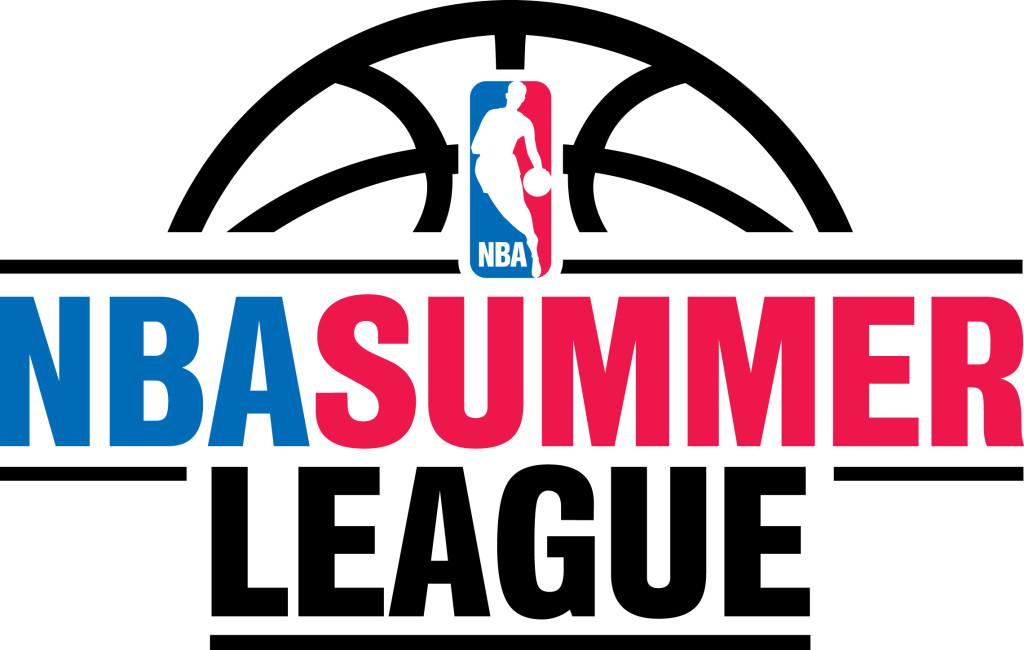 nba-summer-league-lakers
