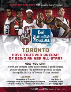 Toronto AS Challenge Poster Final