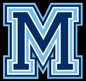 Toronto_St._Michael's_Majors_logo