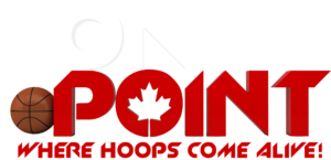 Onpoint Basketball