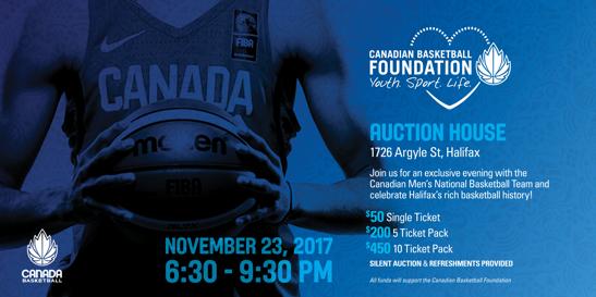 b9fc294a0 Courtey Canada Basketball