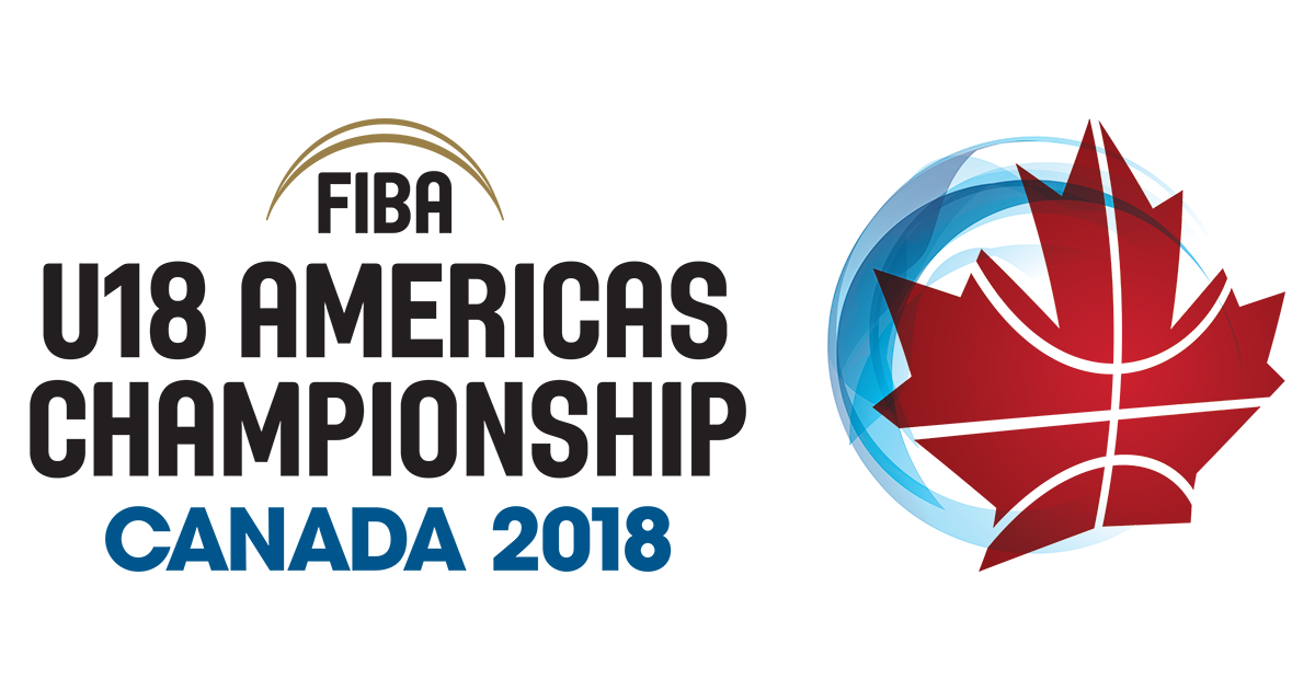 st. catherines gets set to host fiba americas championship in june ...