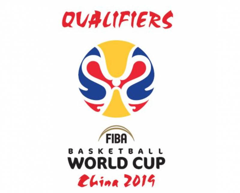 Roster announced for second window of FIBA Basketball World Cup 2019 Americas Qualifiers | ON ...