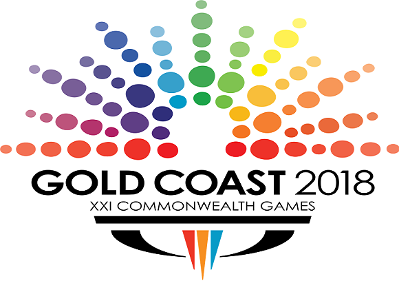 Rosters announced for the 2018 Commonwealth Games | ON ...