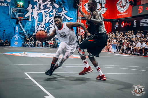 on point basketball to select team canada for 2018 jump10 world